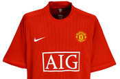 Football shirt sponsorship market suffers drop