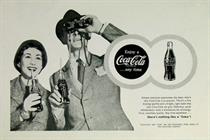 125 years of Coke: From Atlanta to Facebook