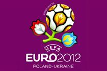 Sponsors face Euro 2012 fatigue