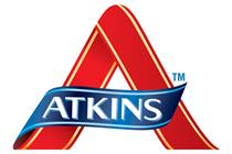 Atkins diet takes on Weight Watchers with brand relaunch