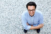 Benetton's Gianluca Pastore on emulating the brand's glory days