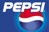 Pepsi to trial shots concept with 'Pepsi Flavours'