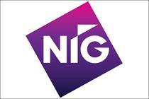 RBS rebrands NIG broker insurance business