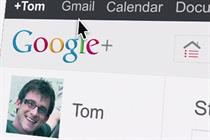 Google hires first head of marketing for Google+ in EMEA