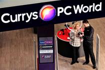 Dixons recruits Gary Booker for UK and Ireland CMO post