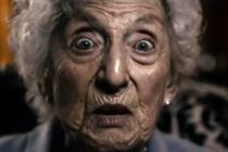 Dodge asks centenarians for words of wisdom to celebrate 100th birthday