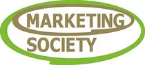 The Marketing Society Marketer of the Year 2012