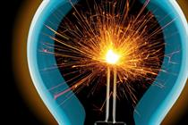 The new innovation agenda