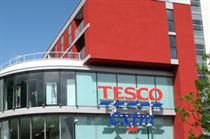 Supermarkets stick by comparison strategies