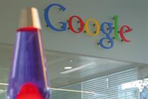 Google 1 Louis Vuitton 1 in trademark row