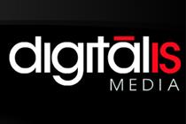 Digitalis Media expands London headquarters with five new hires