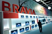 Sony hires agency for CRM account