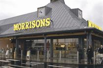 Morrisons agrees to pull ad over fish sustainability claims