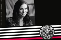 PizzaExpress launches celeb-led campaign