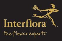 Interflora battle with Google is a boost for brand owners