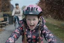Halfords poaches Asda's West for online push