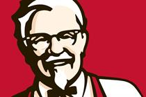 KFC recruits Gu marketer Farren