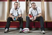 RFU adopts player focus to tackle media setbacks
