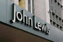 Olympic sponsor John Lewis latest victim of London 2012 'ghost town'