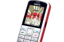 Nokia appoints Carat to £300m account