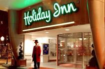 InterContinental Hotels delays Holiday Inn brand refresh