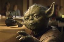 Vodafone copies Volkswagen and Dixons with  Star Wars  campaign