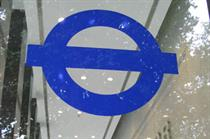 TfL seeks sponsor for London Cycle Hire scheme
