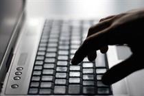 Major ISPs to make parents choose on internet controls