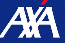 AXA appoints Havas to media account