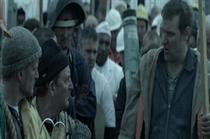 Strongbow unveils latest 'hard graft' TV ads