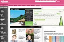Appletiser signs up for six-month promotion on Glam Media network