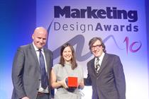 Marketing Design Awards provide 'special' opportunity for entrants