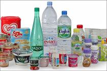 Danone to shed 900 jobs