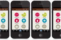 GBK unveils digital strategy for customer rewards scheme