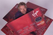 Virgin Money unveils high-street customer lounges