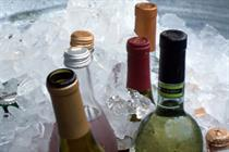 Government advisers support ban on all alcohol ads