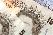 London marketers' pay now 'among lowest in the country'