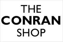 The Conran Shop appoints We Are Social