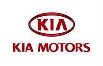 Kia UK chief seeks to reposition marque as aspirational brand
