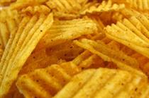 Sector Insight: Crisps and snacks