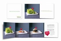 Waitrose highlights promotions in direct campaign