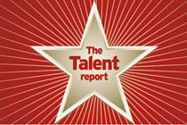 Marketing's Talent Report: your comprehensive guide to the talent conundrum facing brands and marketers