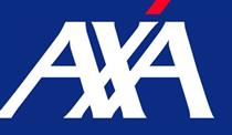 AXA Insurance recruits Swiftcover marketer Tina Shortle