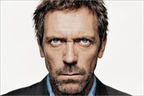 Hugh Laurie becomes latest L'Oreal brand ambassador