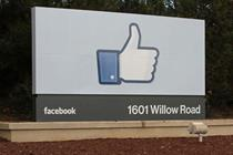 Facebook beats Twitter to most 'marketing friendly' social media site crown, says DMA