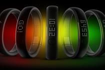 Why brands like Nike FuelBand risk falling victim to consumer chart fatigue