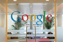 Google is changing - this means marketers must change as well