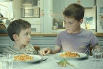 Heinz launches 'full of Beanz' ad push