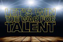 IPA ADAPT: How you can win the war for talent