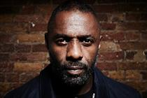 Idris Elba stars in Britvic-owned Purdey's 'Thrive on' campaign